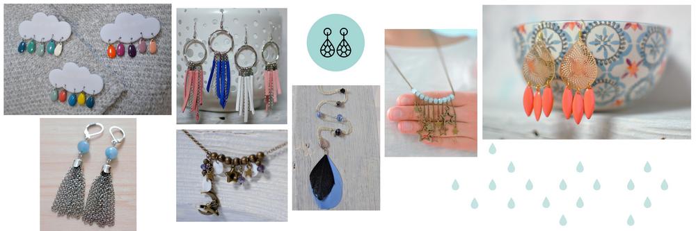 bijoux fantaisie made in velanne