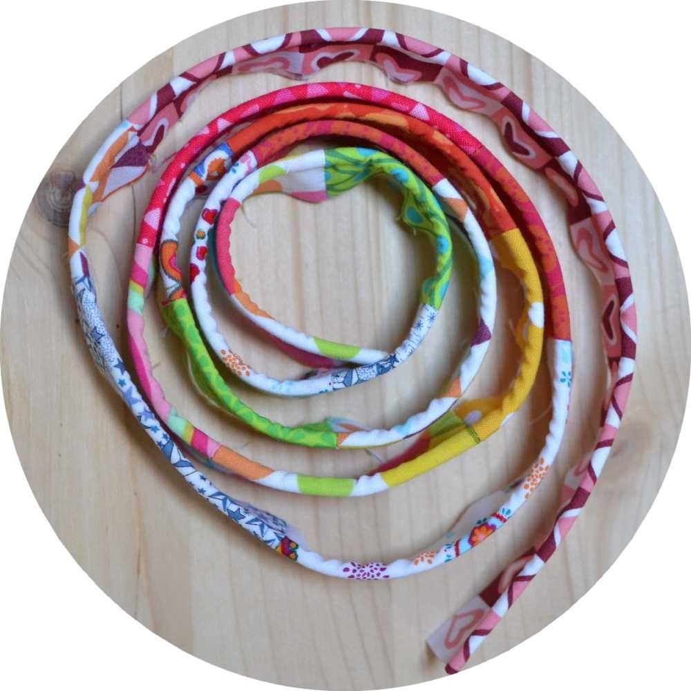 passepoil-patchwork-multicolore